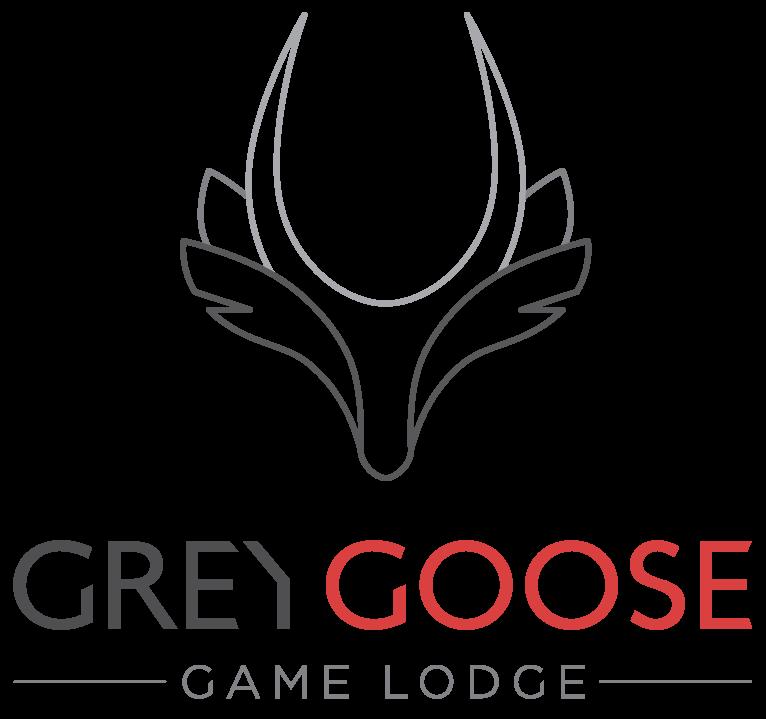 GREY GOOSE GAME LODGE